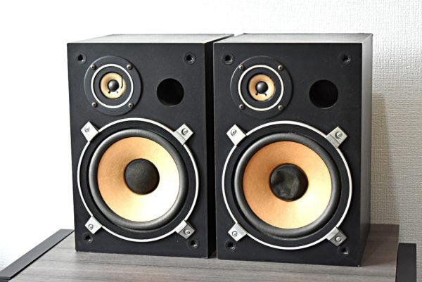 オットー SX-C950の正面画像