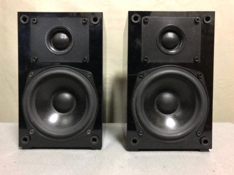 Audio Pro Image11の画像