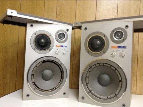 AIWA/アイワ・SX-10
